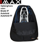 Big Max Autofold FF Transporthoes