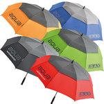 Big Max Aqua Golf Paraplu