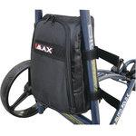 Big Max Cooler Bag