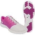 Nike Lunar Empress II 819040-002 Golfschoen