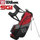 Wilson SGI Standbag