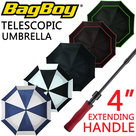 Bagboy Telescopic Umbrella
