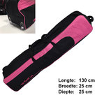 Golf Travelcover Halve set