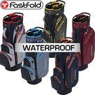 Fastfold Sturdy Waterproof Cartbag