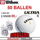 Knaller:-50-Ballen-Wilson-Ultra-XL