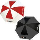 Big Max Aqua XL UV Paraplu