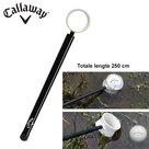 Callaway Golfballenhengen