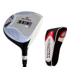 Skymax Ice Fairway Wood Golfclub