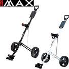 Big Max Basic Golftrolley