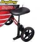 Bagboy Seat / Zitje