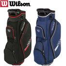 Wilson Staff Lite II Cartbag