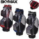 Skymax XL-Lite 14 Cartbag