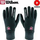 Winter Golfhandschoenen van Wilson