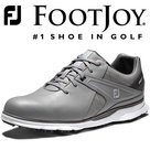 Footjoy Pro SL 53847