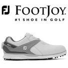Footjoy Pro SL BOA 53817