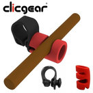 Clicgear Universele Cigar Holder