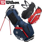 Wilson FT-Lite Standbag