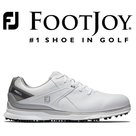 Footjoy Pro SL 53804