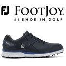 Footjoy Pro SL 53812
