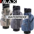Bigmax Aqua Klassieke Cartbag