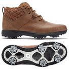 Footjoy Winterlaars 98823 Dames