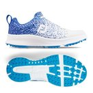 Footjoy Leisure 92923 Dames