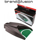 Brand Fusion Putting Machine