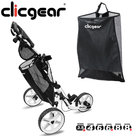 Clicgear Trolley Mesh Storage Net
