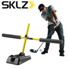 SKLZ All-In-One Swing Trainer
