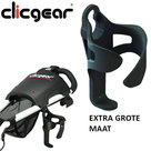 Clicgear Universele Cup Holder XL