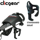 Clicgear Universele Cup Holder