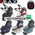 Big Max DriLite Hybrid Tour Standbag Golftas