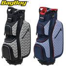 BagBoy LDX Plus Cartbag Golftas