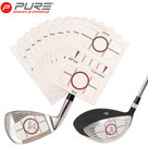 Pure2Improve Impact Tape 10st