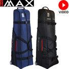 Bigmax Traveler Travelcover