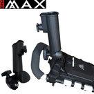 Big Max QF Umbrella Holder