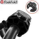 Fastfold Universele GPS Horloge houder
