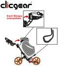 Clicgear Tour Bag Kit Uitbreiding