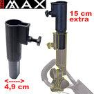 Big Max Umbrella Holder Extension XL