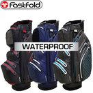 Fastfold Hurricane Waterproof Cartbag