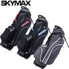 Skymax LW Standbag Golftas