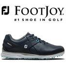 Footjoy Pro SL 98133 Dames