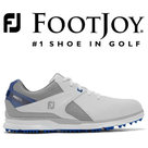 Footjoy Pro SL 53811
