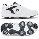 Footjoy eComfort 57712