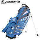 Cobra Ultralight Standbag Lichtblauw