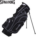 Spalding TB Standbag Golftas