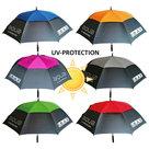Big Max Aqua UV Paraplu