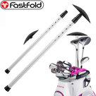Fastfold Bag Bone Clubbeschermer