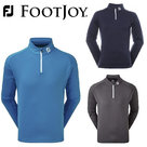 Footjoy Chill-Out Sweater