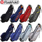Fastfold Endeavor 7 inch Standbag